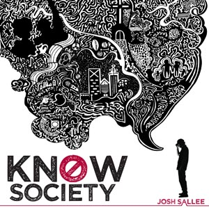 Know Society Cover