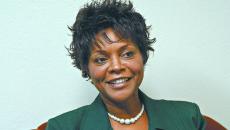 Connie Johnson (Mark Hancock)