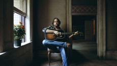Hayes Carll (Provided)