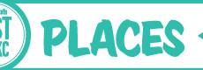 BestOf_Places