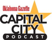 Capital-City-logo