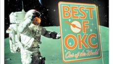 Best of OKC 2007