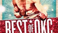 Best of OKC 2010