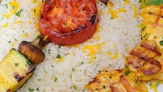 Zorba's Mediterranean Cuisine 6014 N. May Ave. zorbasokc.com 947-7788