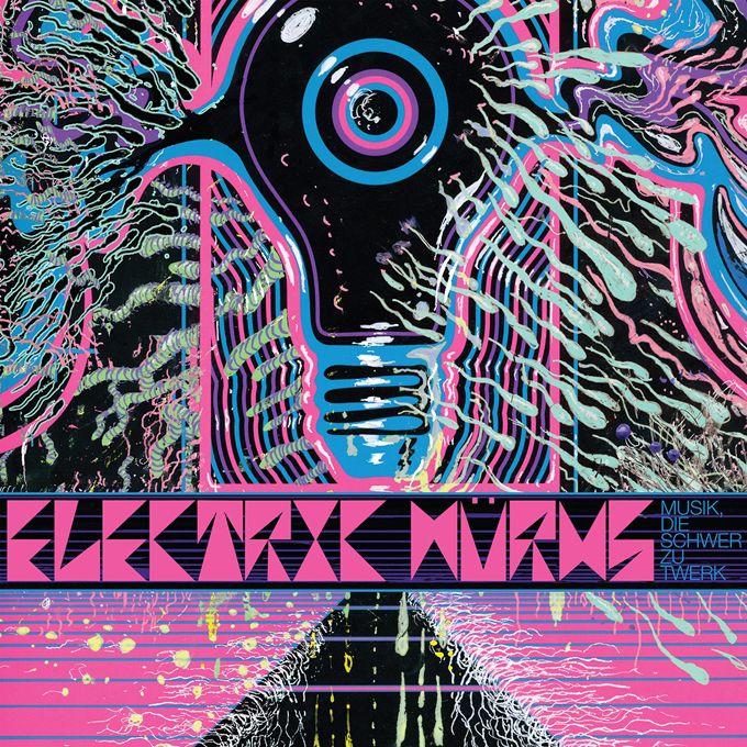 electric-wurms-cover