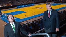 Arena officials vert 130mh (1)