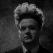 Eraserhead-iconic