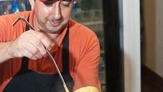 Nacho Fries Aberto Lopez drizzles 21mh
