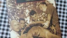 Oklahoma City Zoo, 1960-2013 by Arcadia Publishing (Mark Hancock)