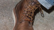 Trade Mens Wares boot 076mh