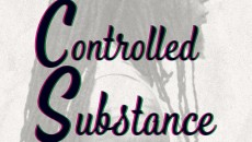 controlledsubstance