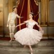 Cinderella_ShevaunWilliamsfeature