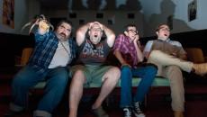 Horror-Fest-Scared-club-members-17mh