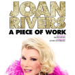Joan Rivers: A Piece of Work (Provided)