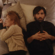 Listen-Up-Philip-Photo3-JasonSchwartzman-JosephineDeLaBaume