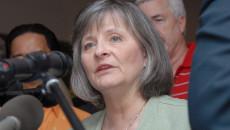 State Rep. Sally Kern (Mark Hancock)