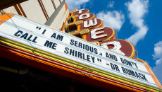 Tower Theater 55sc