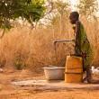 Water4_Togo-SierraLeone-5121
