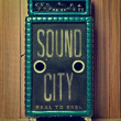 Sound City (Provided)