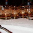 5 bourbons (4)