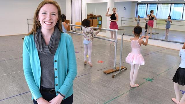 Community Dance Center Megan Clark 1123mh
