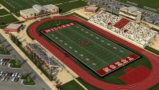 OKCFC-miller-stadium-aerial-BEFORE copy