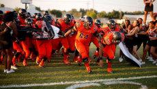 3-Douglass-HS-football-PROVIDED