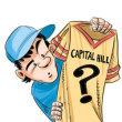 CFN_CAPHILL