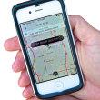 WEBUber-App-842sc