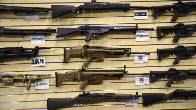 9-Wilshire-Gun-Range-Assalt-Weapons-1998mh