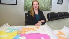 Jane Abraham Legislative maps_8388mh