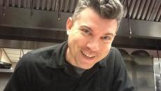 WEB Matt Owen - Canebrake