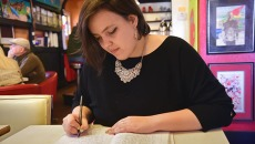 Youth Poet Laureate Rhea Brown Bright working_6450mh
