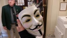Guy-Fawkes-mast(web)