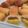 N May Donuts n Kolaches Kolaches_7244mh