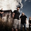all that remains 2