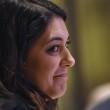 Senator Stephanie Bice smiles_3028mh
