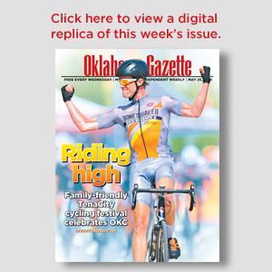 Flipbook-Link.jpg