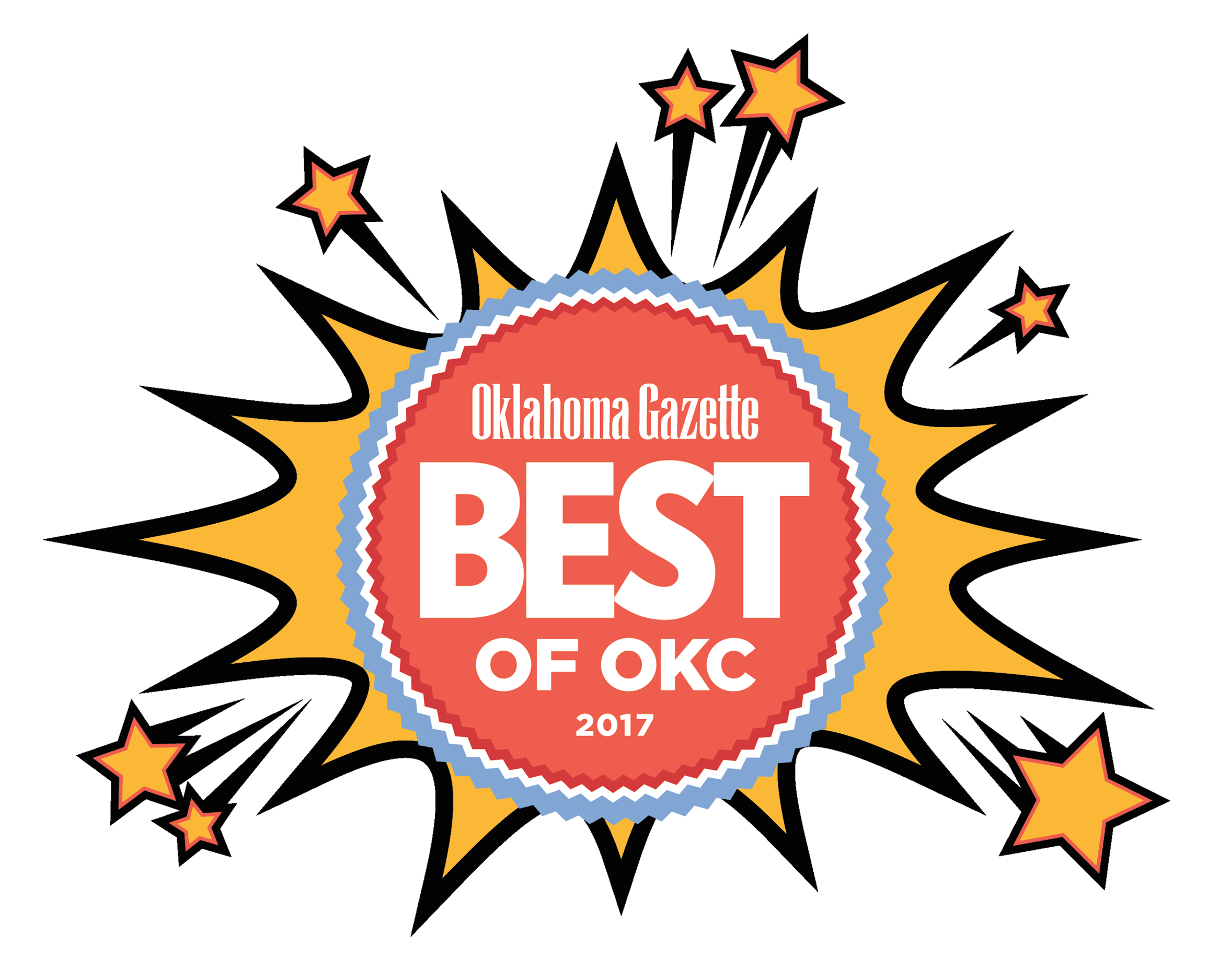 Best-Of-OKC-2017-openerlogo